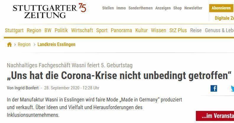 Stuttgarter-Zeitung-Wasni-5-Jahre