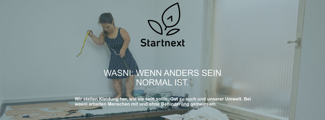 wasni-bei-startnext-2017